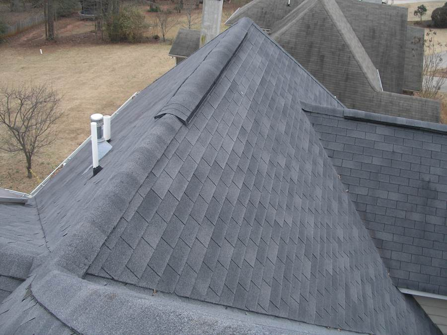 Roof Replacement - How to tell when you need to replace your roof